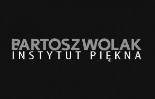 Instytut Piękna Bartosz Wolak Gliwice