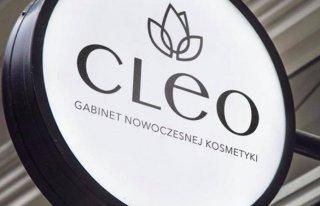 Cleo Gabinet Nowoczesnej Kosmetyki Bartoszyce