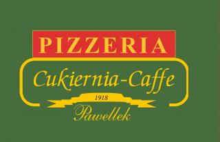 """Cukiernia-caffe """"Pawellek 1918"""" Strzelce Opolskie"""