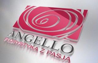 Angello Studio Dekoracji Zabrze