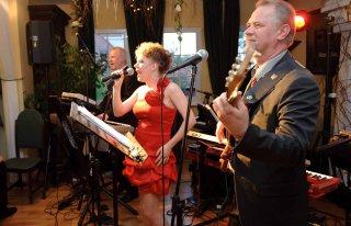 Zespół muzyczny Goleniów