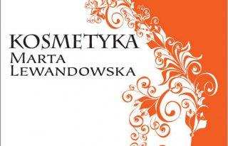 Gabinet Kosmetyczny Marta Lewandowska Rzeszów