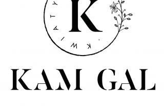 Kam-Gal kwiaciarnia Sulechów