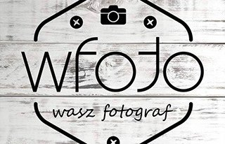 WFOTO - Wasz fotograf Łódź