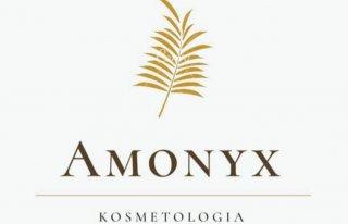 Amonyx Kosmetologia Zgierz