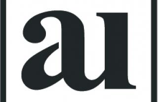 Alfabet Urody Jędrzejów