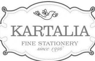 Zaproszenia Kartalia Sopot Sopot