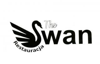 Restauracja The Swan Chełmno