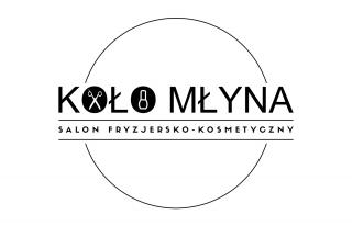 """Salon Fryzjersko-Kosmetyczny """"Koło Młyna"""" Zielona Góra"""