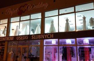 Perfect Wedding Zamość
