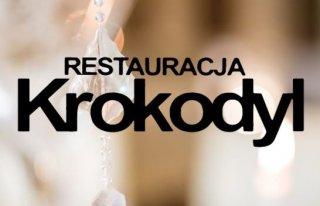 Restauracja Krokodyl Gdynia