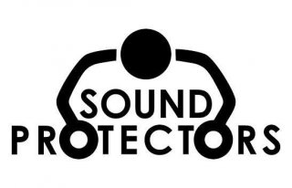 Sound Protectors Tuchów