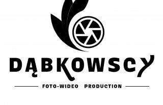 Studio W.J. Dąbkowscy Nieporęt