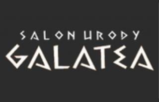 Galatea Salon Urody Kraków