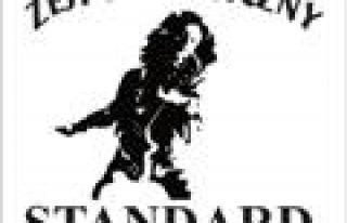 Zespół muzyczny STANDARD Gostyń