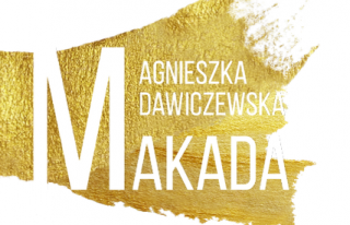 Makada - bukiety ślubne, kwiaty, dekoracje i inspiracje. Warszawa