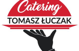 Usługi Cateringowe - Tomasz Łuczak Bydgoszcz