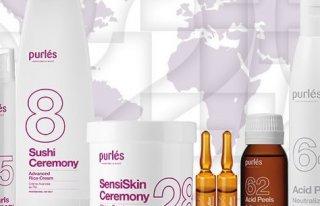 Salon Kosmetyczny Beauty Żyrardów