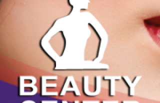 Beauty Center Szczecin Szczecin