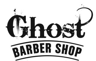 GHOST Barber Shop Bełchatów - Igor Detka Bełchatów