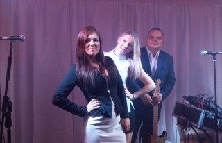 Darek-Band zespół na wesele Chojnice