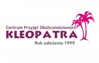 Centrum Przyjęć Okolicznościowych Kleopatra Częstochowa