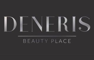 Deneris - Beauty Place Kraków