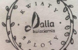 Kwiaciarnia Dalia Leszno