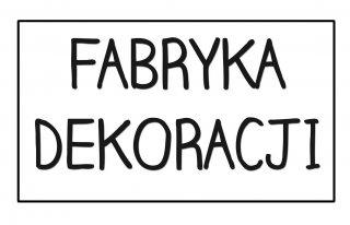 Fabryka Dekoracji Bydgoszcz