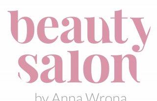 Beauty Salon by Anna Wrona Puck