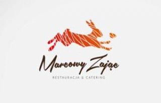 Restauracja Marcowy Zając Warszawa