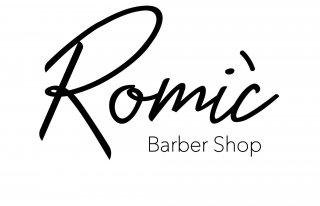 Romić Barber Shop Częstochowa Częstochowa