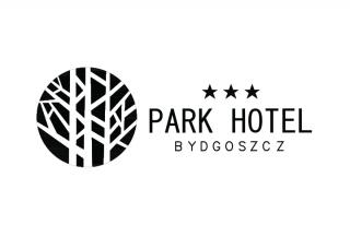 Park Hotel Bydgoszcz Bydgoszcz