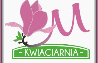 Kwiaciarnia Magnolia A. J. Gabler Warka