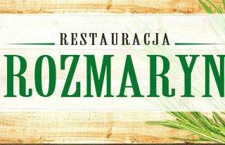 """Restauracja """"Rozmaryn"""" Biała Podlaska"""