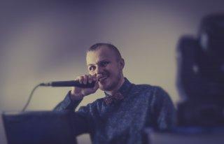 DJ CONTIGO Brzeg