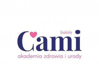 """Akademia Zdrowia I Urody '' Cami"""" Elblag"""