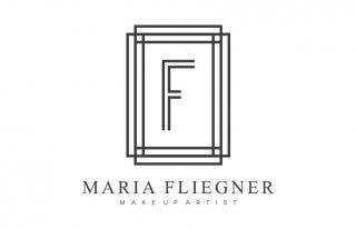 Maria Fliegner Make-up artist Zielona Góra