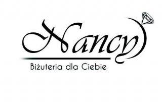 Nancy - biżuteria dla Ciebie Krosno