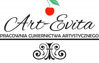 Art-Evita - Torty Artystyczne Białystok, Sokółka Białystok