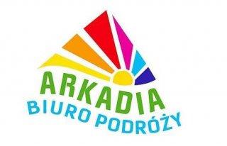 Biuro Podróży Arkadia - Pielgrzymki Niemodlin