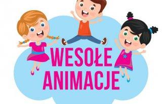 Wesołe Animacje - animacje dla dzieci & Fotobudka Bielsko-Biała