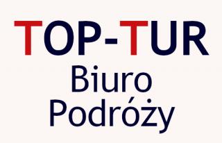 Biuro Podróży Top-Tur Zabrze ul. Wolności 260 Zabrze