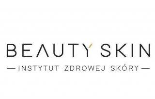 Beauty Skin - Instytut Zdrowej Skóry Kielce