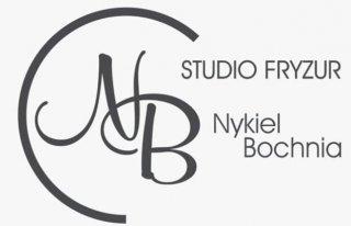Studio Fryzur Nykiel-Bochnia Tarnowskie Góry