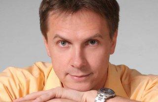 Wideofilmowanie Wieluń Krzysztof Pietrzak Wieluń