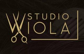 Studio Wiola Rumia