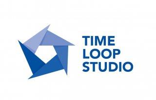 Time Loop Studio Gliwice