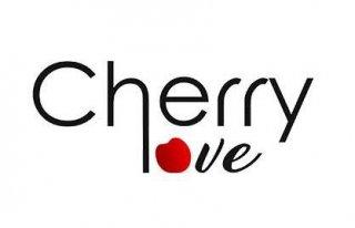 Cherry Love Gabinet kosmetyczny Sosnowiec