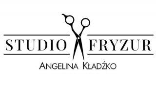 Studio Fryzur Angelina Kładźko Namysłow